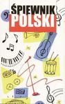 In Rock Śpiewnik polski - In Rock