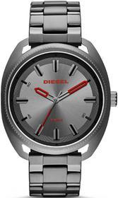 Diesel Fastback DZ1855
