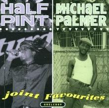 Greensleeves Records Ltd. Joint Favourites