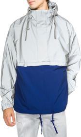 Adidas Originals Originals EQT Reflective Jacket Niebieski Srebrny XL (174796)