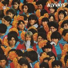 Alvvays Vinyl + CD)