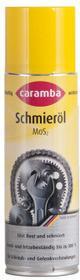 caramba olej smarowy MOS2 300 Mililitr Spray