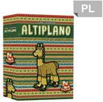 Rebel Altiplano