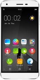 Elephone S1 8GB Dual Sim Biały