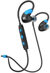 MEE Audio X7 Czerwono-czarne