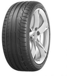 Dunlop SP Sport Maxx 215/50R17 91Y