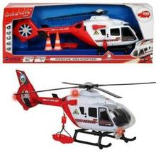 Dickie SOS Helikopter ratunkowy 64 cm