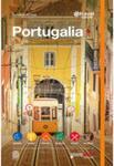 Przewodniki  Portugalia Travel Style Wydanie 1