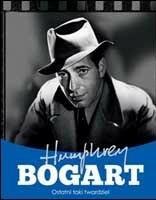SBM Humphrey Bogart - Krzysztof Żywczak