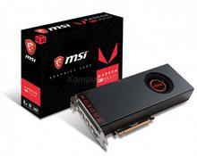 MSI Radeon RX Vega 56 8G