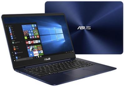 AsusZenBook UX430UQ-GV019T