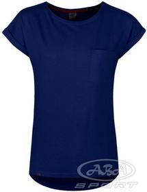 4F Koszulka damska TSD012A Wysyłka 24H