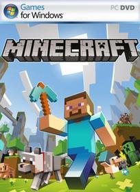 Minecraft cd-key - Darmowa dostawa, Natychmiastowa wysyĹka, Szybkie pĹatnoĹci