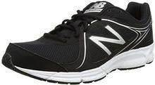 New Balance m390bw2, męskie buty do biegania -  wielokolorowa -  47 EU B010M7F1HC