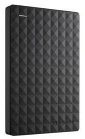 Seagate Expansion 2TB STEA2000400