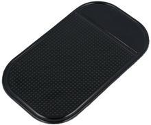 Apple uchwyt samochodowy podkładka antypoślizgowa STICKY MAT do iPhone 8 Plus
