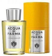 Acqua Di Parma Colonia Assoluta woda kolońska spray 100ml