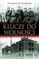 Rebis Stanisław M. Jankowski Klucze do wolności