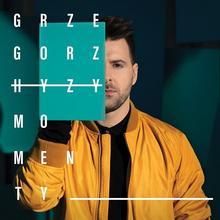 Momenty CD) Grzegorz Hyży