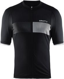 Craft Verve Glow 1904995-9999 męska koszulka rowerowa
