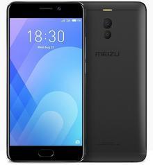 Asus Zenfone 4 Selfie 64GB Dual Sim Czarny