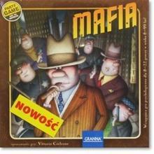 Granna Mafia 0849