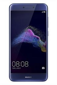 Huawei P8 Lite 2017 Dual Sim Niebieski