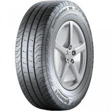 Continental SportContact 6 285/35R19 103ZR
