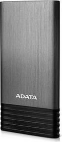 Adata Powerbank X7000 7000mAh Srebrny AX7000-5V-CTI