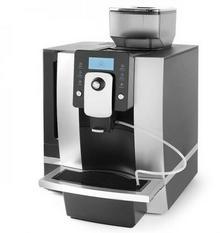 Hendi Ekspres do kawy automatyczny profi line XXL - 6 L | NEW 208991