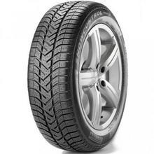 Pirelli Winter SnowControl 3 195/55R17 92H