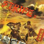 Rush (Strife) (CD)