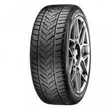 Vredestein Wintrac XtremeS 255/65R17 110H