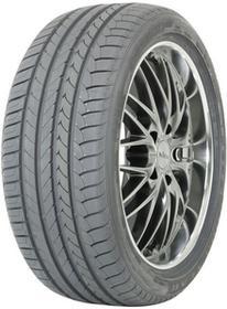 Goodyear EfficientGrip 245/50R18 100W