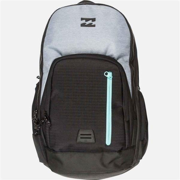 845236ca1dafe Billabong plecak Command Skate Pack black Mint 300) rozmiar OS ...