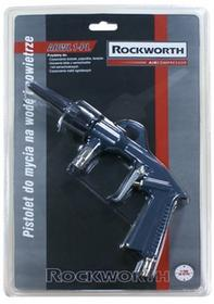 Rockworth Pistolet do mycia ARWL1-PL
