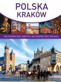 Olesiejuk Sp. z o.o. Roman Marcinek Polska. Kraków