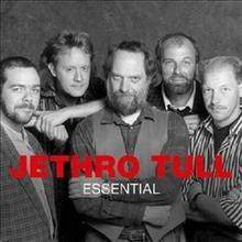 Essential CD Jethro Tull