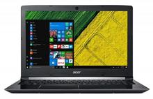 Acer Aspire 5 (NX.GP5EP.016)