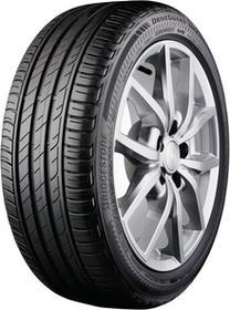 Bridgestone Driveguard 225/45R17 94Y