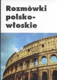 Rozmówki polsko włoskie Magdalena Kordys