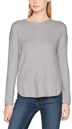 Tom Tailor sweter damski Cozy Basic Sweater - xl B073DJZQFJ – ceny ... ba4134f5cc