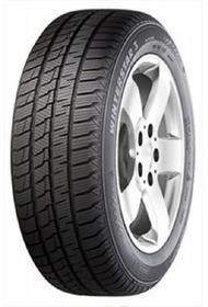 Points WinterSTAR 3 225/45R17 91H
