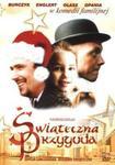 Telewizja Polska S.A. Świąteczna przygoda