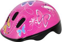 AXER Sport Kask rowerowy, Happy, Roxie, rozmiar S