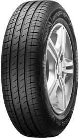 Apollo Amazer 4G Eco 165/70R14 85T