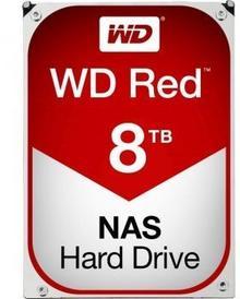 Western Digital WD Red WD80EFZX