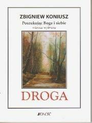 Jedność Zbigniew Koniusz Droga