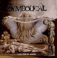 Collapse In Agony CD) Symbolical
