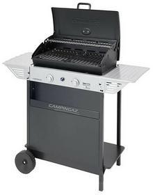 Campingaz grill gazowy Xpert 200 LW